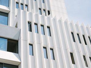 Loi Pinel 2021 façade immeuble