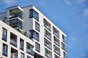 appartement vefa façade
