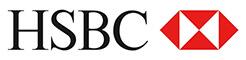 Investir-a-lyon logo HSBC