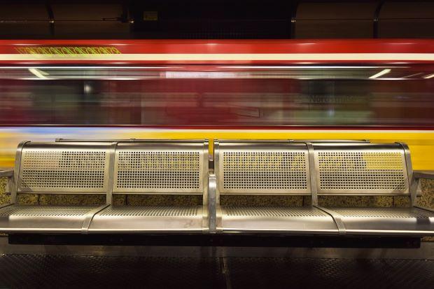 arrivée-du-métro-opportunité-a-saisir