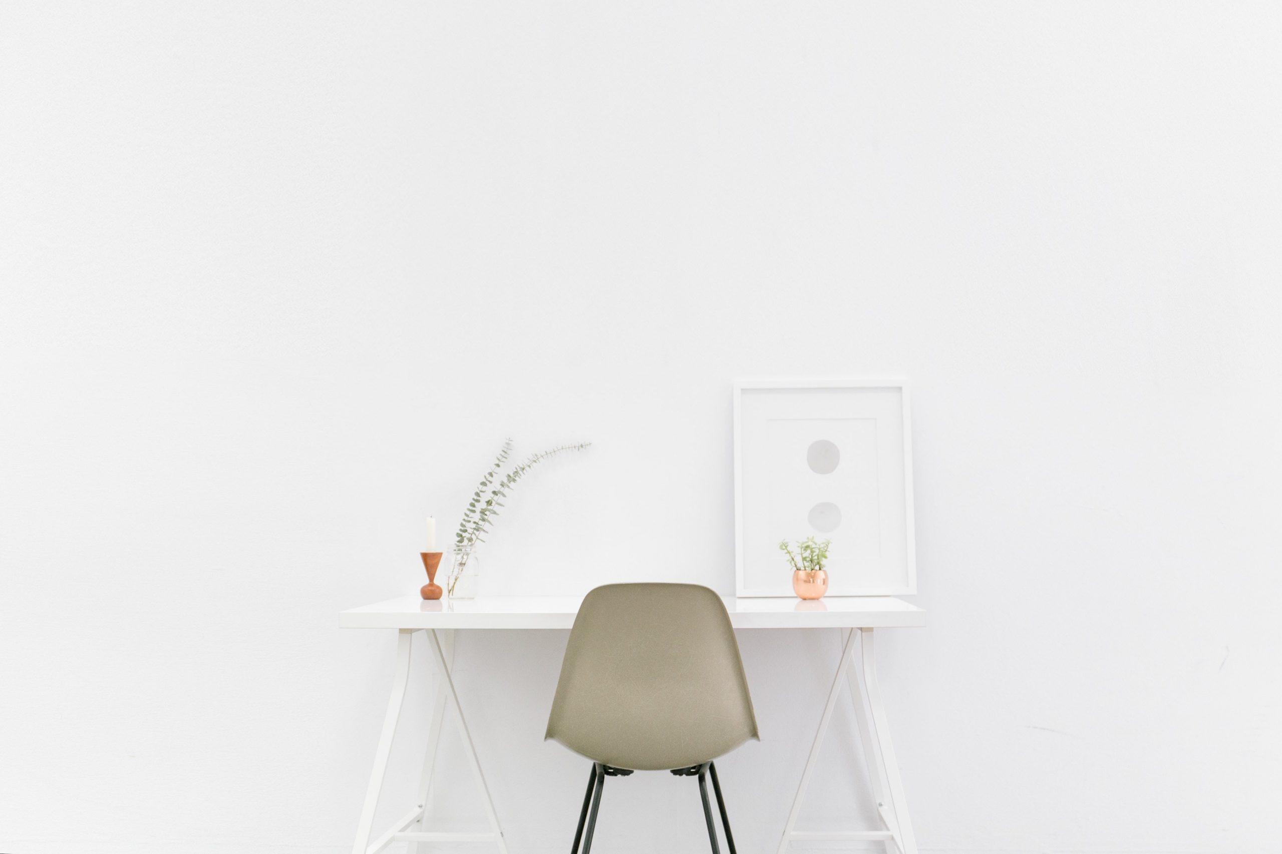 bail-etudiant-meuble-bureau