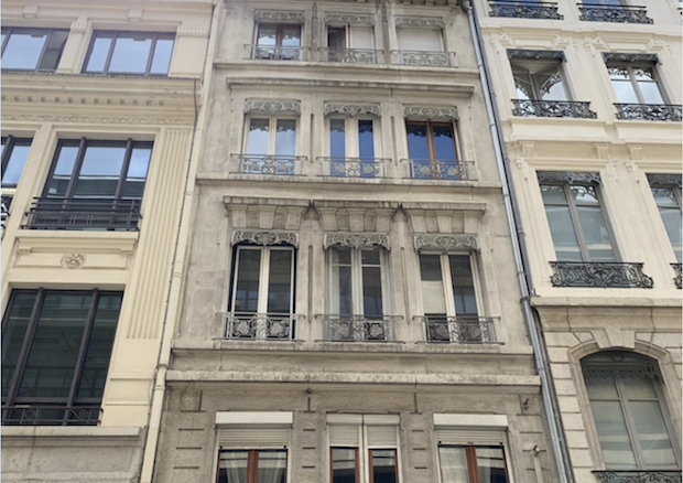 programme-rue-henri-germain