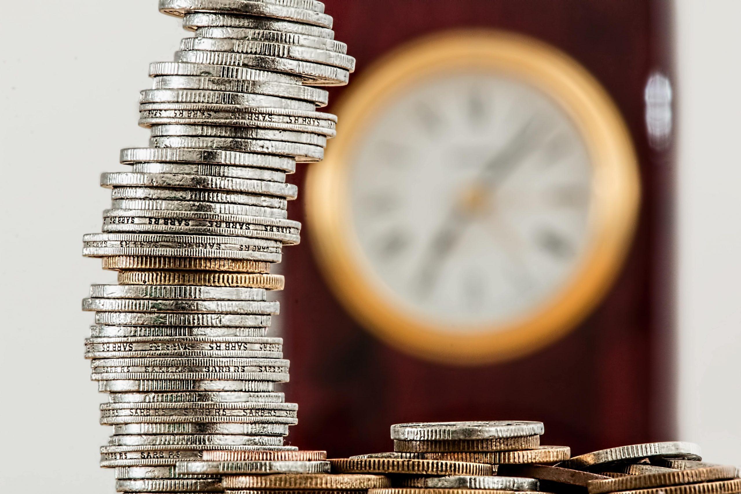 simulation-pinel-pièces-argent