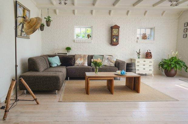investir-en-meuble-a-lyon
