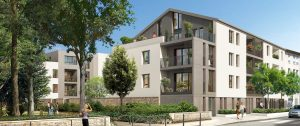 appartement-ecully-programme-pinel-investir