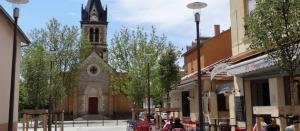 Champagne-au-Mont-D'or-investissement-Lyon-immobilier