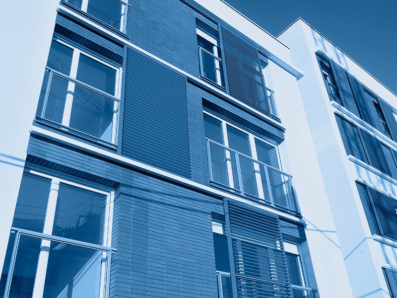 logement-villeurbanne-immobilier-residence-etudiante-gratte-ciel-investissement-lyon