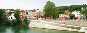 Investir-à-Fontaines-sur-Saône