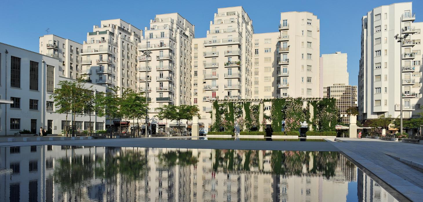 Investir-Lyon-Est