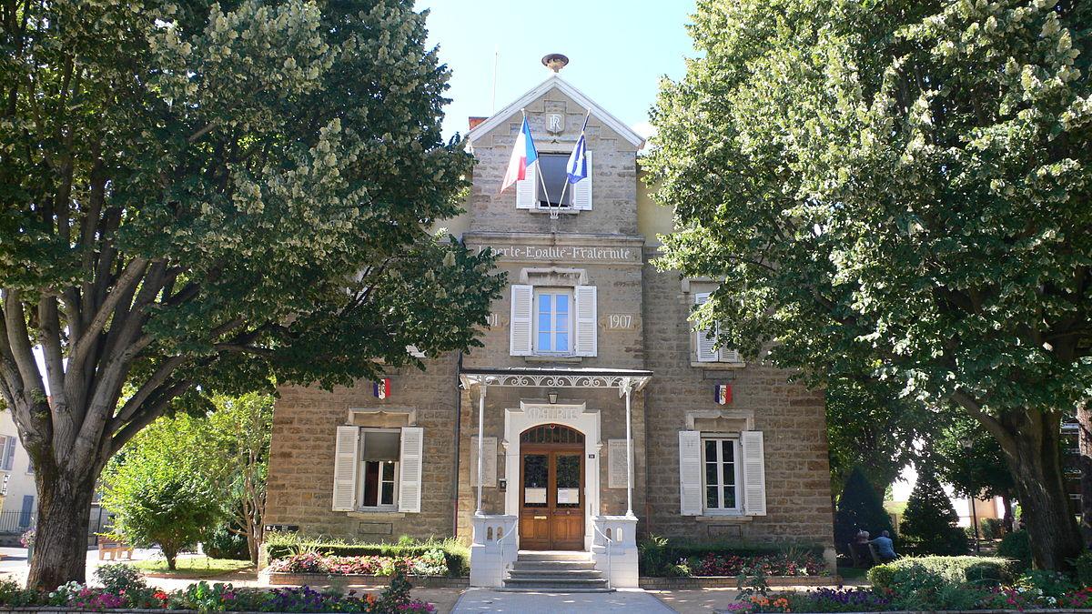 Investir-dans-Lyon-Ouest