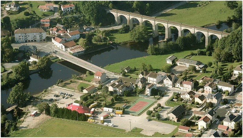 Saint-Priest-Lyon-Pinel-Investir