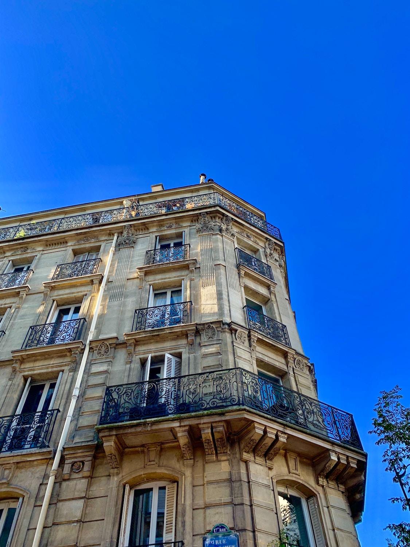 bilan-immobilier-2018