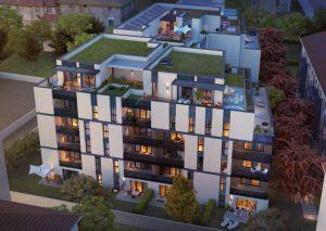 appartement-croix-rousse-lyon-immobilier-programme-pinel