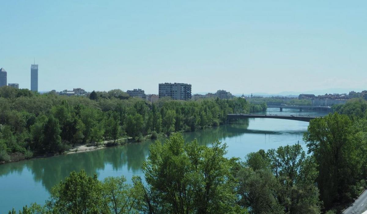 investissement-locatif-nord-de-Lyon