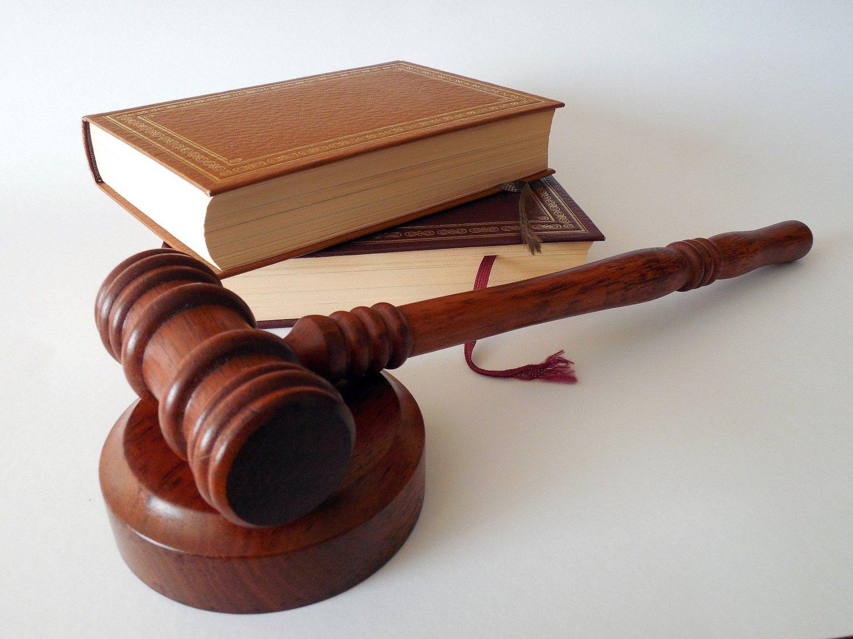 loi-pinel-ancien