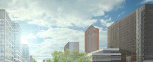 immobilier-lyon-3-programme-pinel-investir-part-dieu