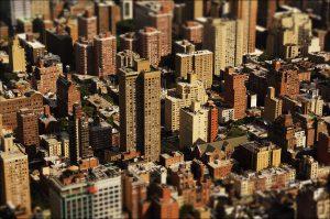 bilan-2019-immobilier