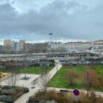 Lyon-1-er-location-meuble
