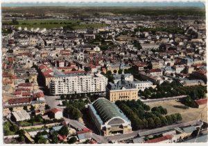investir-villefranche-sur-saone