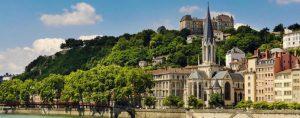 loi-pinel-villefranche-sur-saone