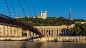 investir-LMNP-Lyon