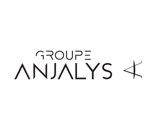 Investir-a-lyon logo Anjalys