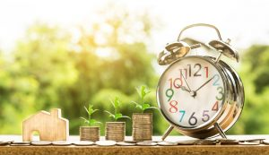 Prolonger réduction d'impôt en loi Pinel