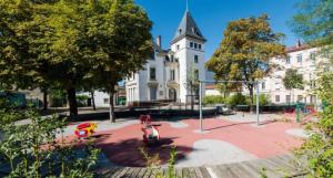programme-pinel-au-coeur-villeurbanne