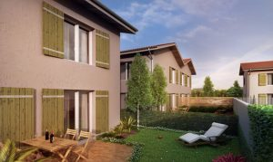 appartement-lyon-9-facade-exterieur-pinel