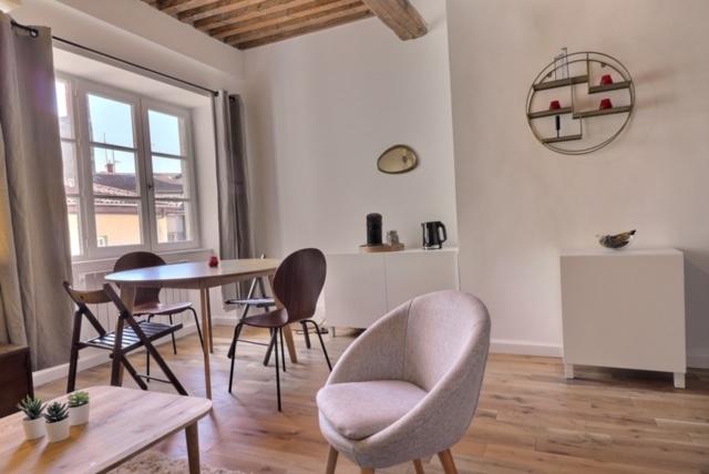 Garet-immobilier-investir-pztrimoine-lyon-centre 3