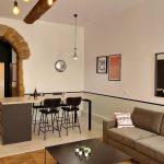 appartement-meublé-lyon-1