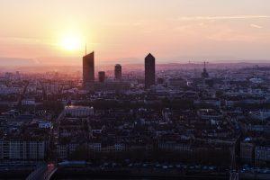 lyon-ville-metropole-investir