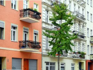 Pinel-réhabilité-façade-immeuble