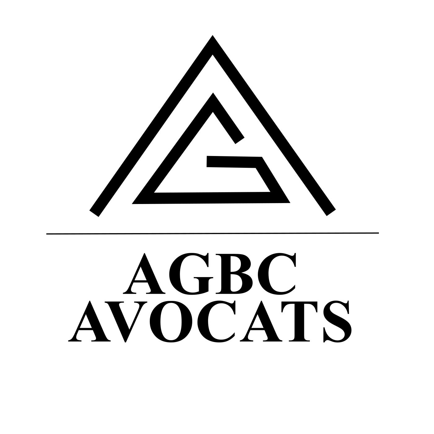 Investir à Lyon logo AGBC-avocats