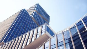 investissement-scellier-Lyon