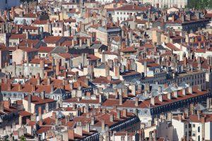 achat-appartement-villeurbanne-toits-lyon
