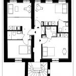 appartement-lyon-7
