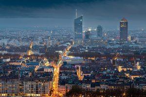 investissement-immobilier-prestige-lyon-2021-partdieu