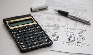 taux-immobilier-auvergne-rhone-alpes-calculatrice