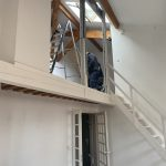 LMNP ancien-appartement en travaux