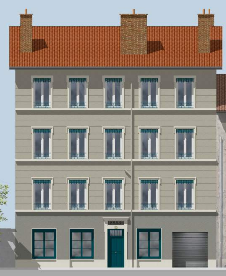 statut lmnp-résidence étudiante villeurbanne ciel bleu