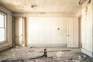 investir en déficit foncier-appartement en travaux